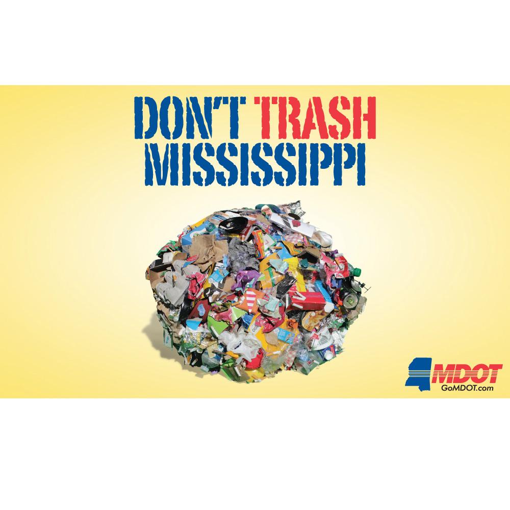 gomdot Mississippi Department of Transportation Online Store