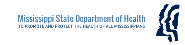 Mississippi Department of Health