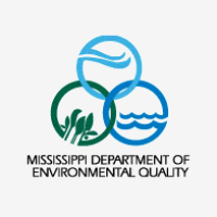 Environmental Quality logo