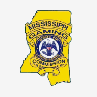 Gaming Commission logo