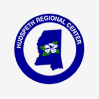 Hudspeth Center logo