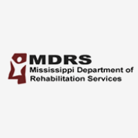 Rehabilitation Services logo