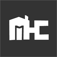 Mississippi Home Corporation logo