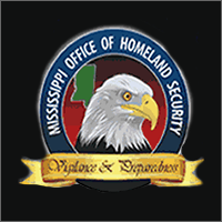 homeland_security image