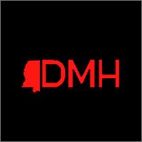 Mississippi Department Of Mental Health Ms Gov