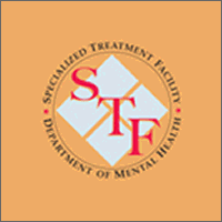 specialized_treatment