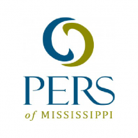 PERS logo