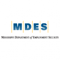 employment security logo