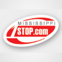 MS One Stop logo