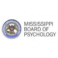 board of psych