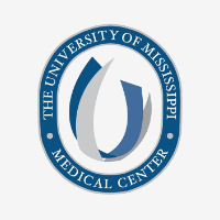 University of Mississippi Medical Center logo
