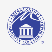 Community College Board logo