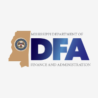 Finance and Administration logo