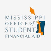 Financial Aid Office logo