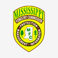 Institute for Forest Inventory logo