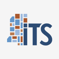 Information Technology Services logo