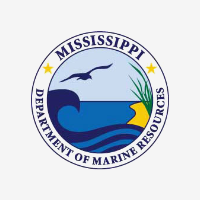 Marine Resources logo