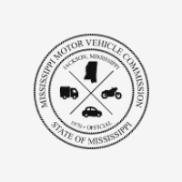 Motor Vehicle Commission logo