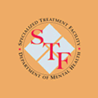 Specialized Treatment Facility logo