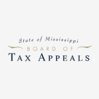 Board of Tax Appeals logo