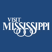 Visit Mississippi graphic