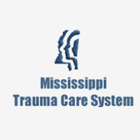 Trauma Care logo