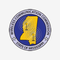 Wireless Communication Commission logo