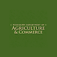 Agriculture and Commerce logo