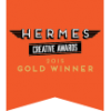 2016 Communicator Award: Award of Distinction - Home Page Design Communicator Award View Site Ms.gov was awarded an Award of Distinction in the 2016 Communicator Awards home page design.  More Info Hermes Gold Winner: MS Business One Stop Shop (BOSS) Hermes Gold Winner View Site MS Secretary of State receives gold Hermes award for the Business One Stop website.  More Info WebAward: Best Website (Government) Web Award 2016 Logo View Site The Web Marketing Association awarded Mississippi's Official State Webs
