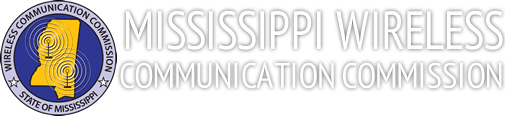Mississippi Wireless Communication Commission
